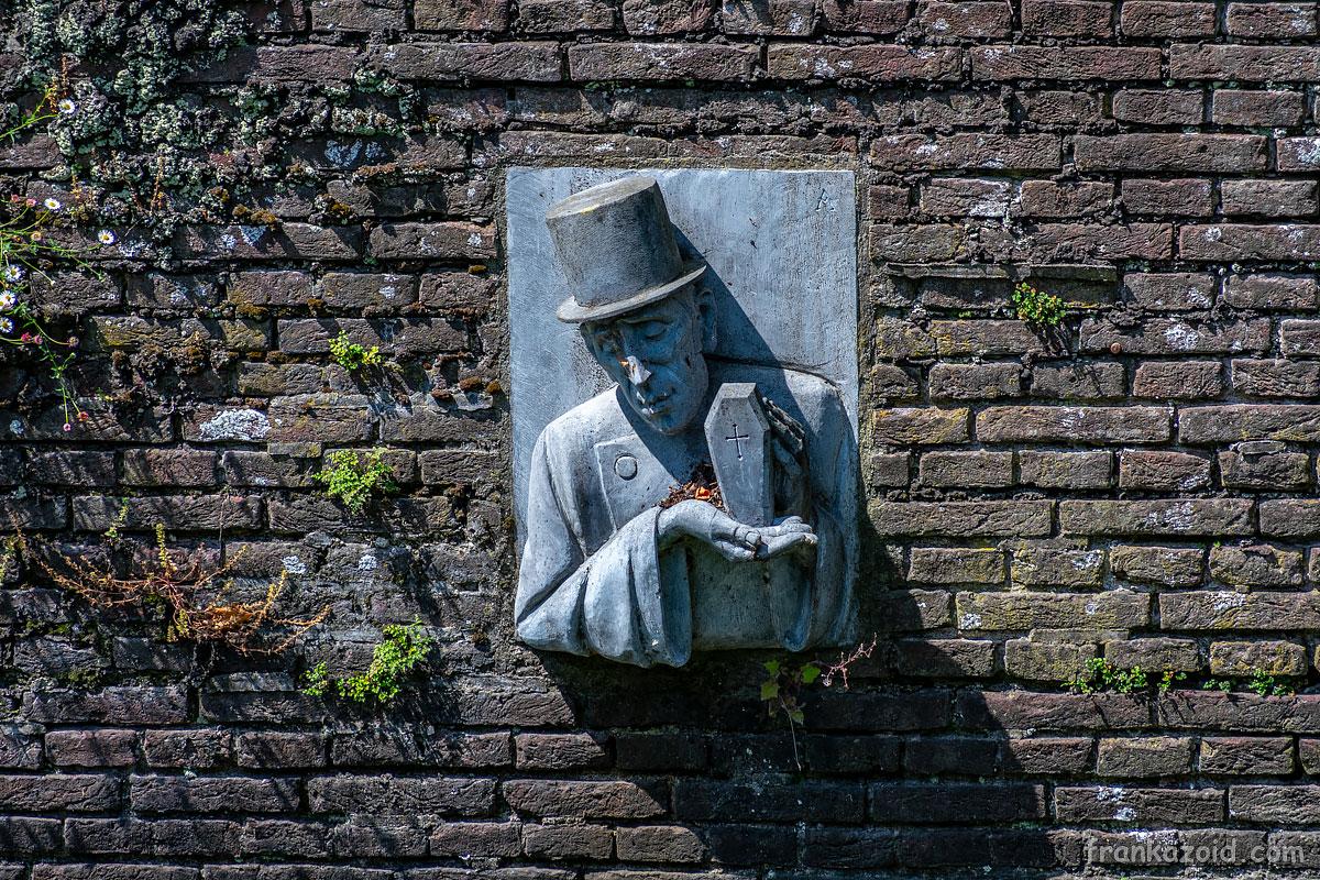 Амерсфоорт, Нидерланды