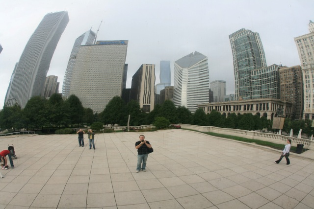 http://travel.frankazoid.com/https://reports.frankazoid.com/2009_chicago/IMG_7071.jpg