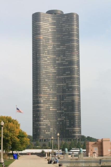 http://travel.frankazoid.com/https://reports.frankazoid.com/2009_chicago/IMG_7098.jpg