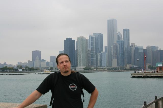 http://travel.frankazoid.com/https://reports.frankazoid.com/2009_chicago/IMG_7129.jpg