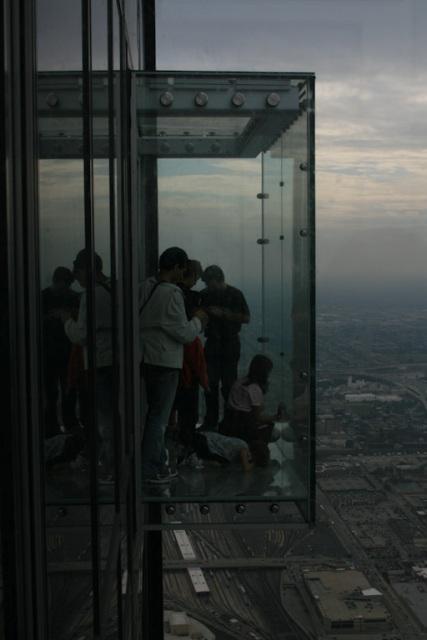 http://travel.frankazoid.com/https://reports.frankazoid.com/2009_chicago/IMG_7250.jpg