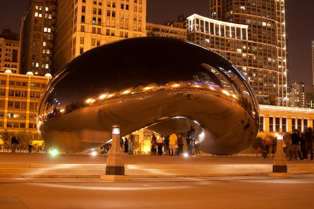 http://travel.frankazoid.com/https://reports.frankazoid.com/2009_chicago/IMG_7352.jpg