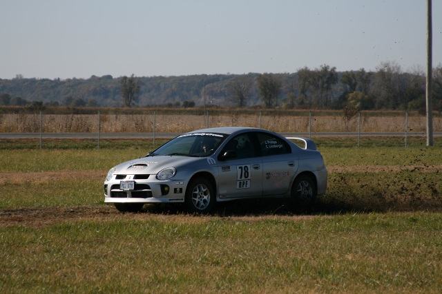http://travel.frankazoid.com/https://reports.frankazoid.com/2009_rally/IMG_8287.jpg