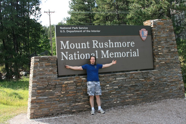 http://travel.frankazoid.com/https://reports.frankazoid.com/2009_rushmore/IMG_6642.jpg