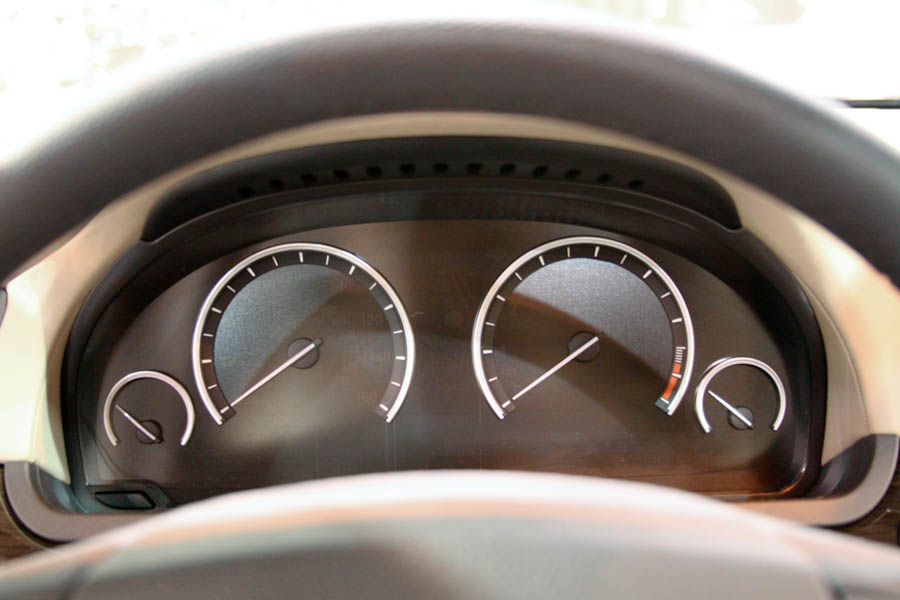 http://travel.frankazoid.com/https://reports.frankazoid.com/201001_autoshow/IMG_0318.jpg