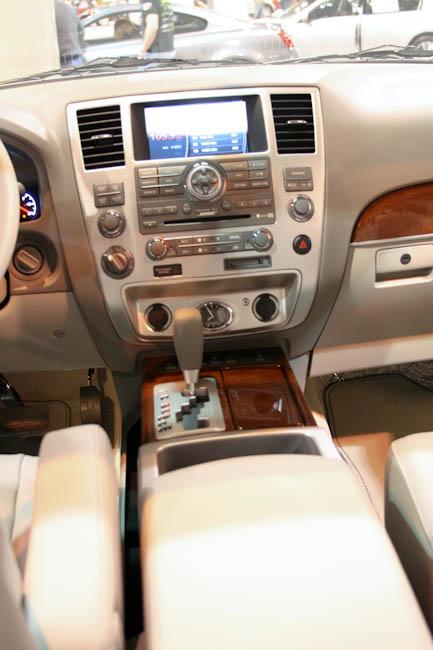 http://travel.frankazoid.com/https://reports.frankazoid.com/201001_autoshow/IMG_0391.jpg
