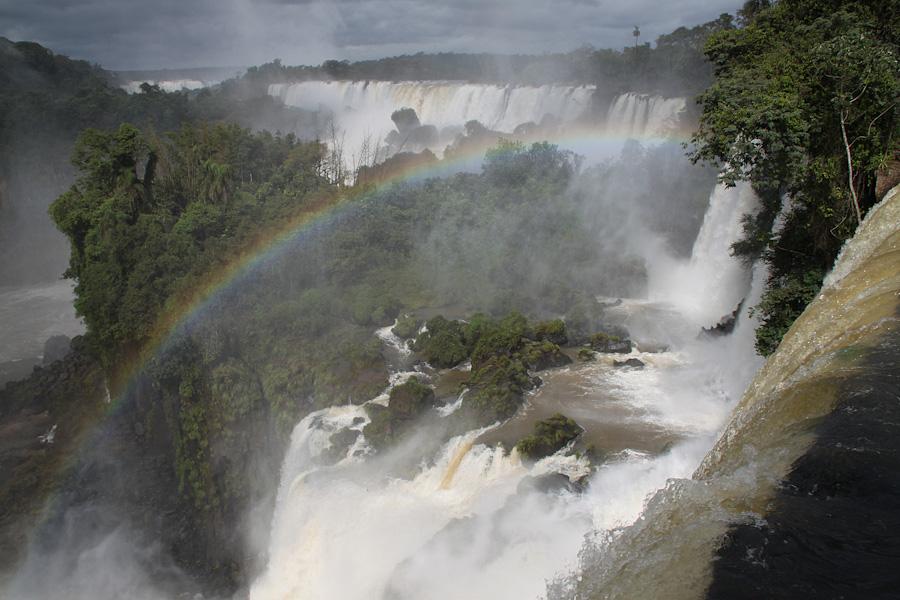 http://reports.frankazoid.com/201005_Iguazu/IMG_0863.jpg