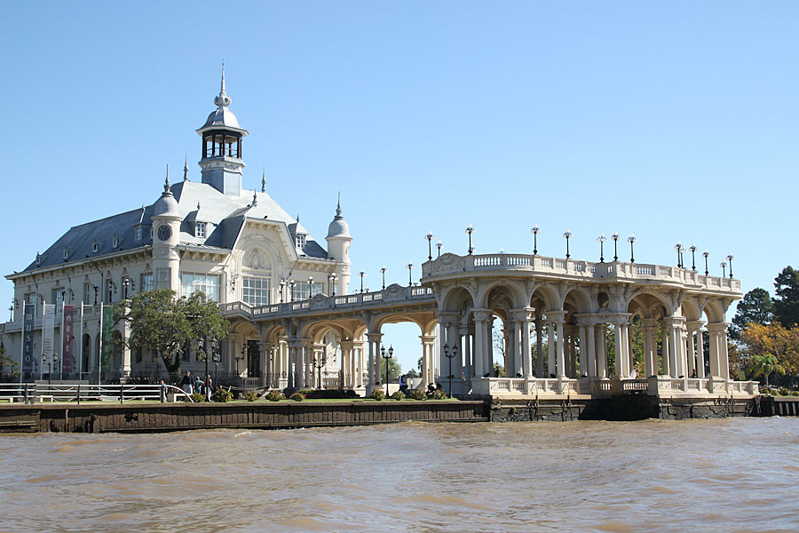 http://travel.frankazoid.com/https://reports.frankazoid.com/201005_Tigre/IMG_9352.jpg