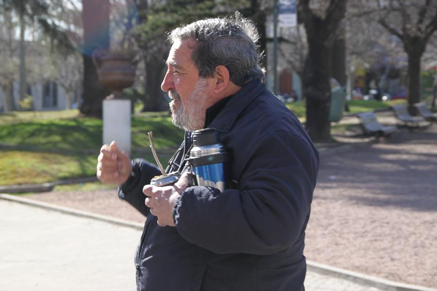 http://travel.frankazoid.com/https://reports.frankazoid.com/201008_Uruguay/IMG_4746.jpg