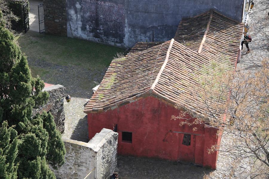 http://travel.frankazoid.com/https://reports.frankazoid.com/201008_Uruguay/IMG_4882.jpg