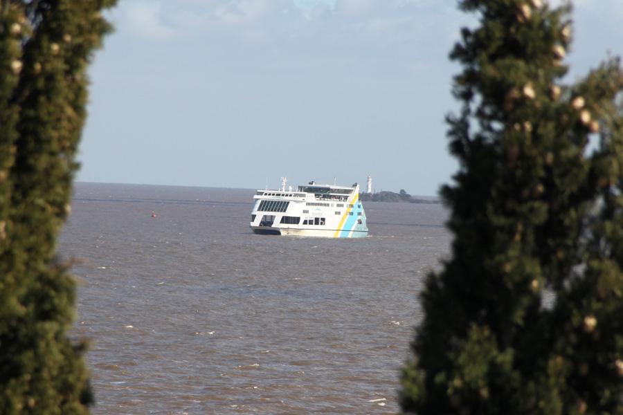 http://travel.frankazoid.com/https://reports.frankazoid.com/201008_Uruguay/IMG_4902.jpg