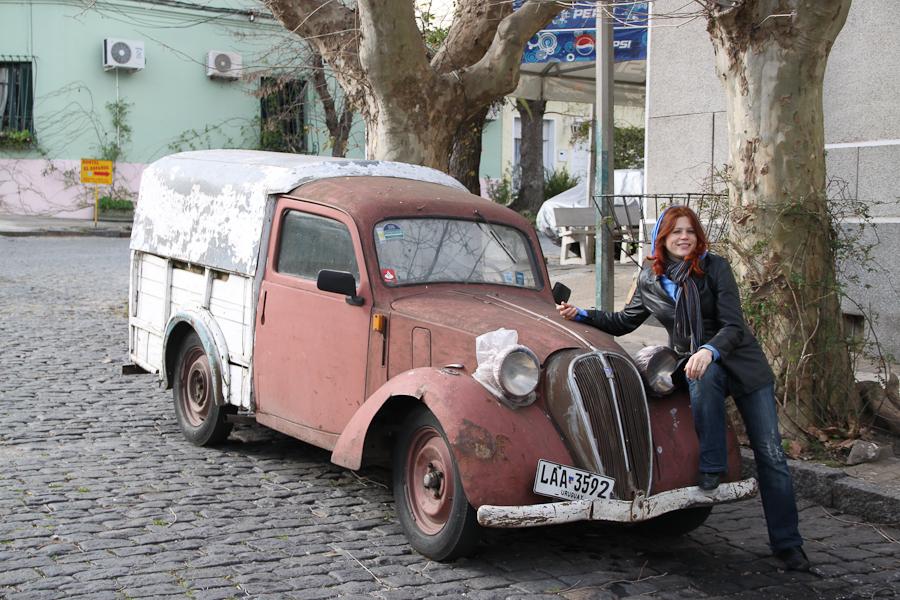 http://travel.frankazoid.com/https://reports.frankazoid.com/201008_Uruguay/IMG_5107.jpg