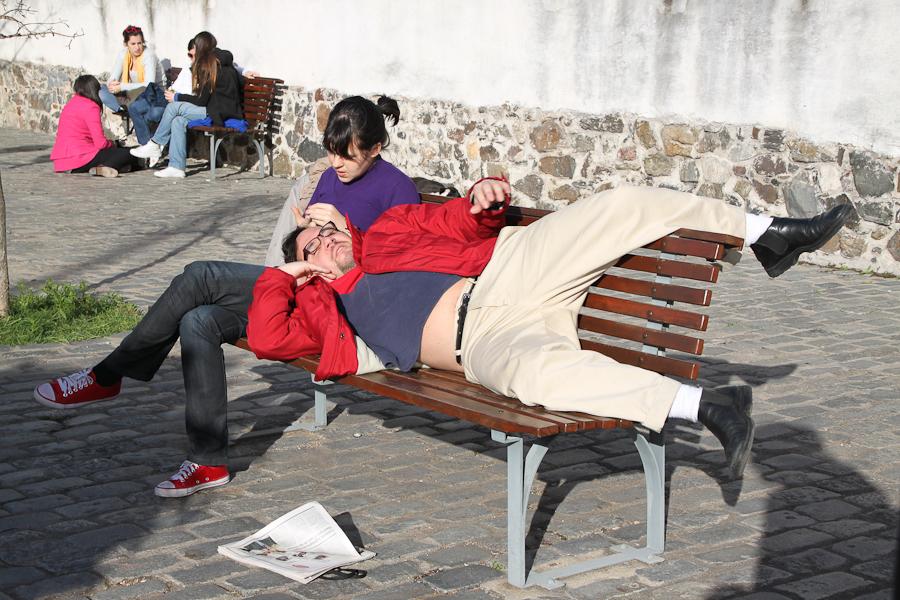 http://travel.frankazoid.com/https://reports.frankazoid.com/201008_Uruguay/IMG_5173.jpg