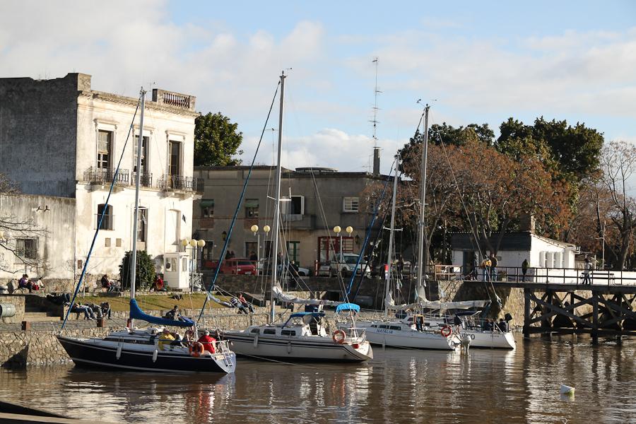 http://travel.frankazoid.com/https://reports.frankazoid.com/201008_Uruguay/IMG_5191.jpg