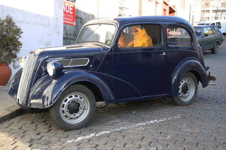 http://travel.frankazoid.com/https://reports.frankazoid.com/201008_Uruguay/IMG_5200.jpg