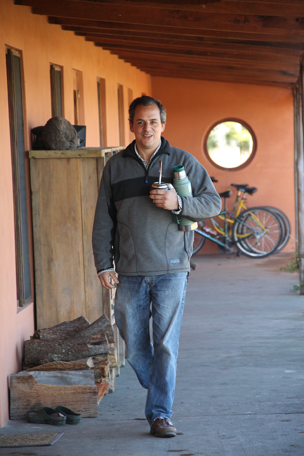 http://travel.frankazoid.com/https://reports.frankazoid.com/201008_Uruguay/IMG_5303.jpg