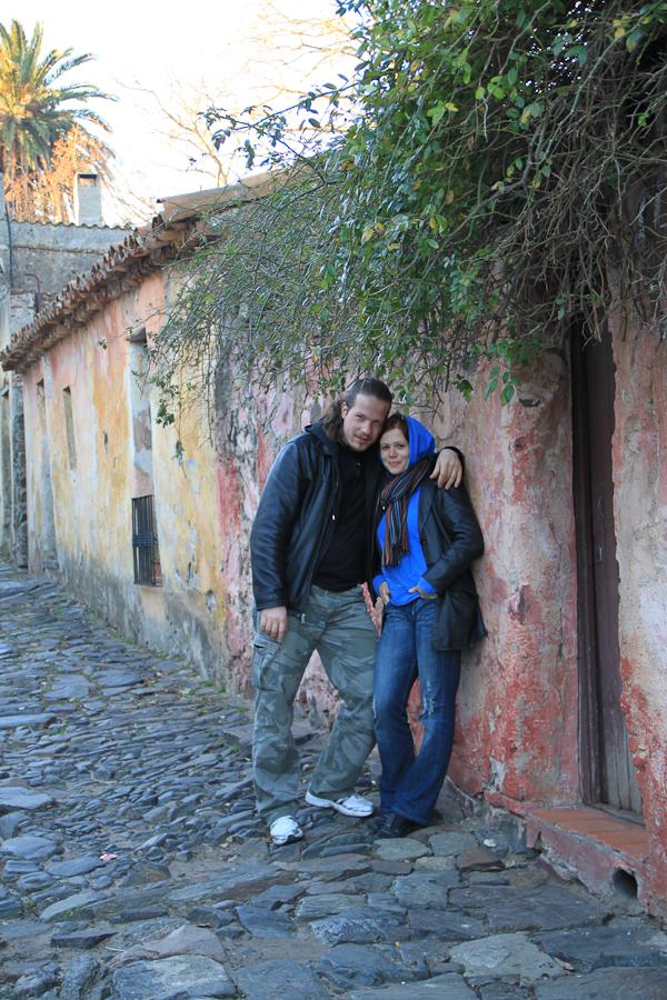 http://travel.frankazoid.com/https://reports.frankazoid.com/201008_Uruguay/IMG_5489.jpg