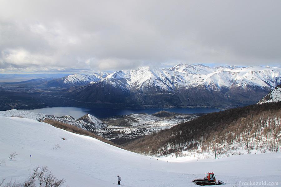 http://travel.frankazoid.com/reports/201009_Bariloche/IMG_5665.jpg