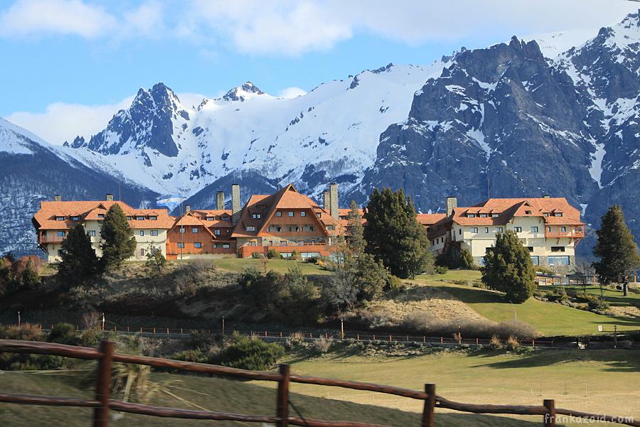 http://travel.frankazoid.com/reports/201009_Bariloche/IMG_5703.jpg