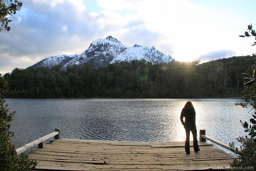 http://travel.frankazoid.com/reports/201009_Bariloche/IMG_5758.jpg