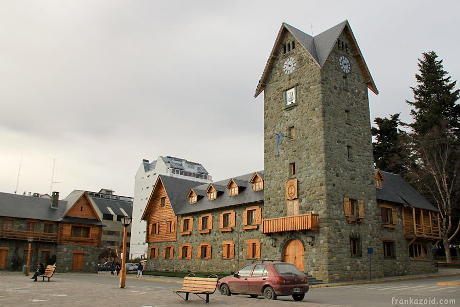 http://travel.frankazoid.com/reports/201009_Bariloche/IMG_5790.jpg