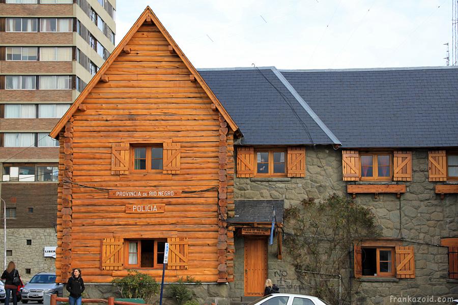http://travel.frankazoid.com/reports/201009_Bariloche/IMG_5791.jpg