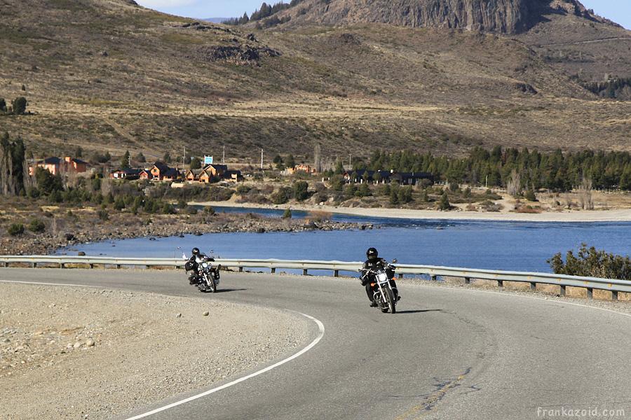 http://travel.frankazoid.com/reports/201009_Bariloche/IMG_5822.jpg