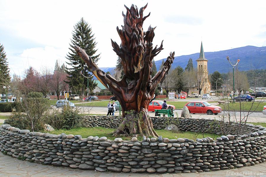 http://travel.frankazoid.com/reports/201009_Bariloche/IMG_5859.jpg