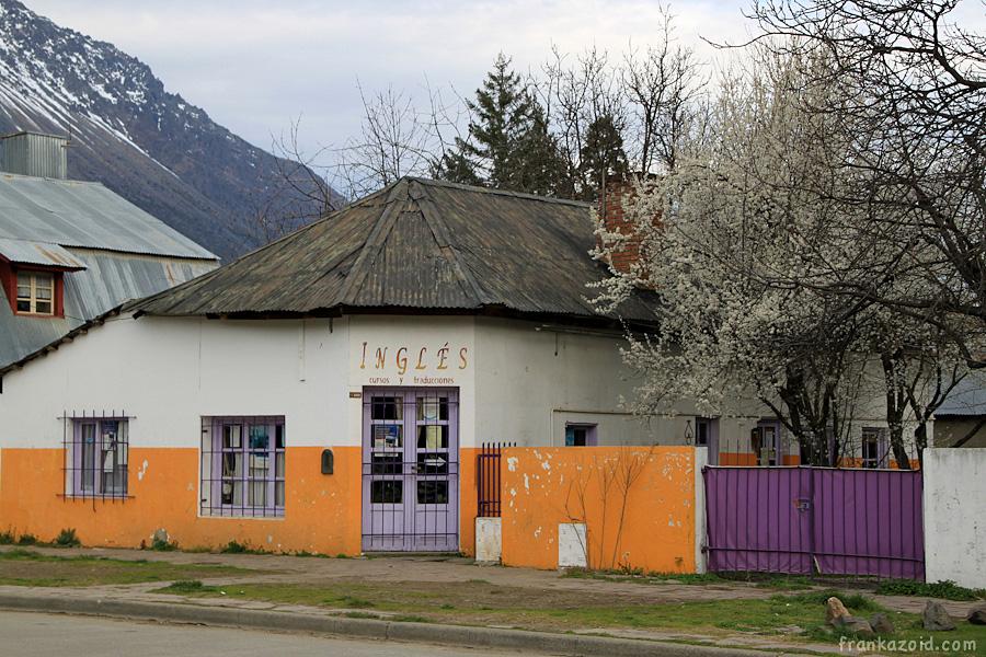 http://travel.frankazoid.com/reports/201009_Bariloche/IMG_5863.jpg
