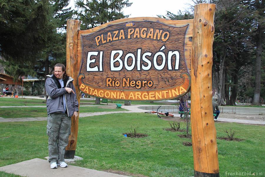 http://travel.frankazoid.com/reports/201009_Bariloche/IMG_5872.jpg