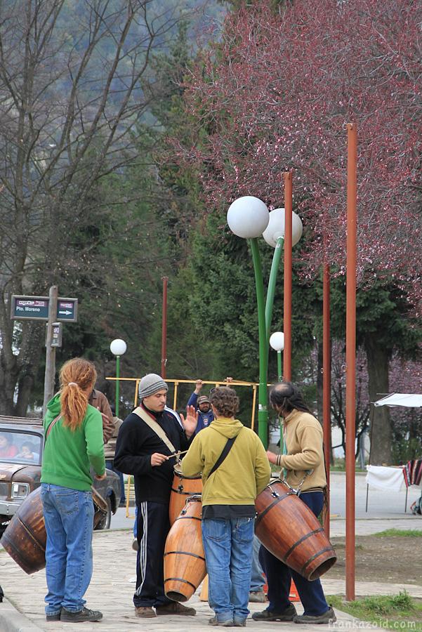 http://travel.frankazoid.com/reports/201009_Bariloche/IMG_5875.jpg