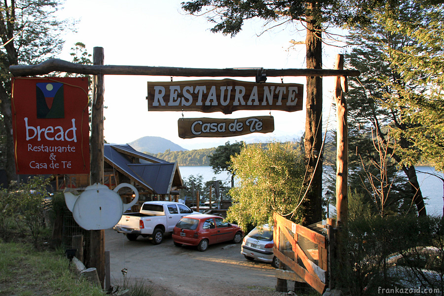 http://travel.frankazoid.com/reports/201009_Bariloche/IMG_5893.jpg