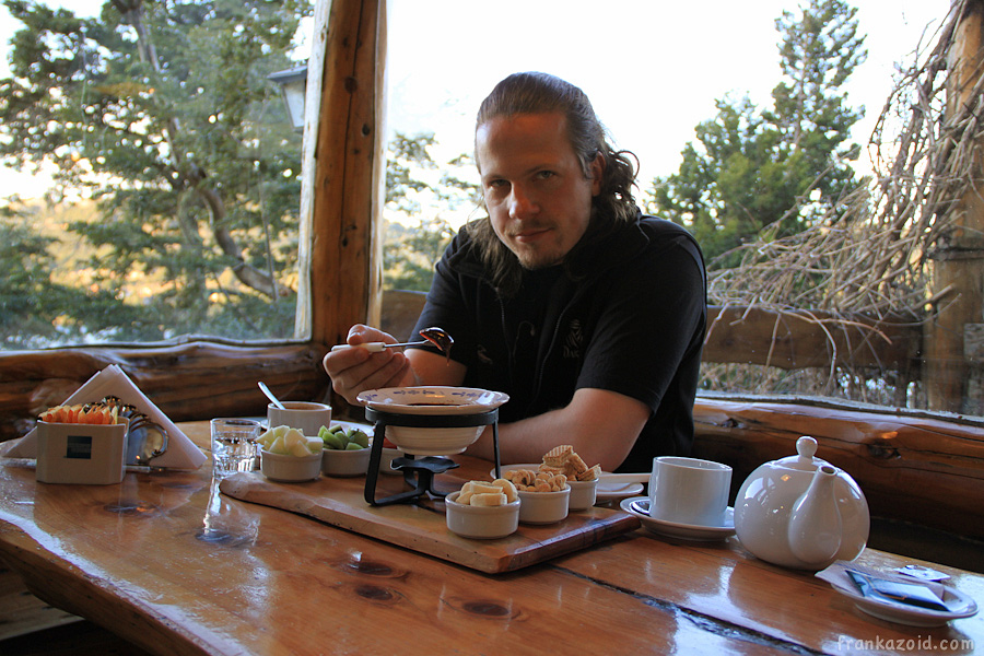 http://travel.frankazoid.com/reports/201009_Bariloche/IMG_5900.jpg