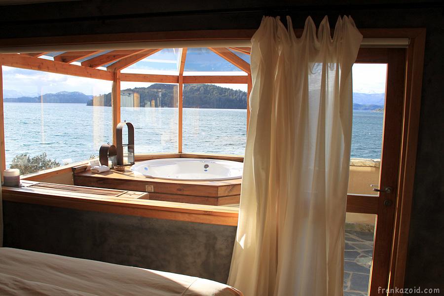 http://travel.frankazoid.com/reports/201009_Bariloche/IMG_5957.jpg