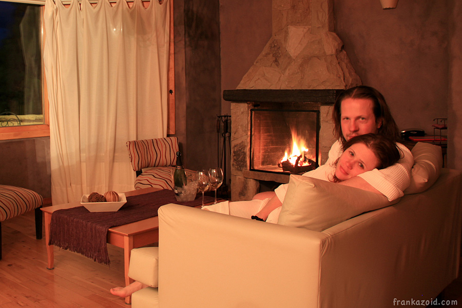http://travel.frankazoid.com/reports/201009_Bariloche/IMG_6060.jpg