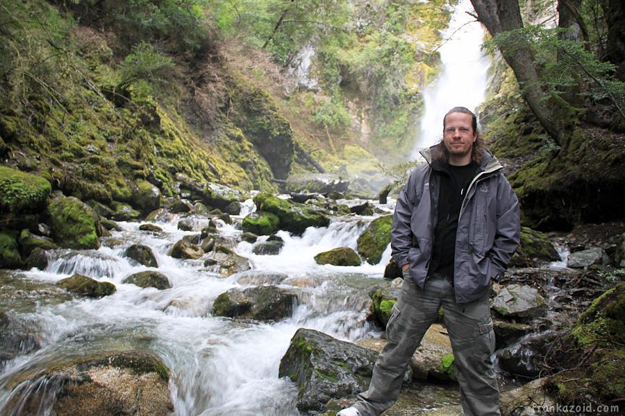 http://travel.frankazoid.com/reports/201009_Bariloche/IMG_6180.jpg