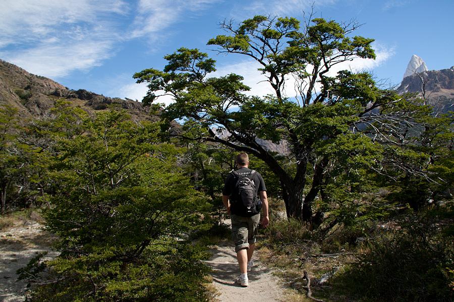 https://reports.frankazoid.com/201102_patagonia/IMG_1731.jpg