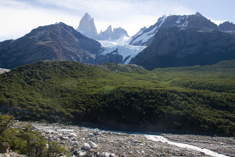 https://reports.frankazoid.com/201102_patagonia/IMG_1750.jpg