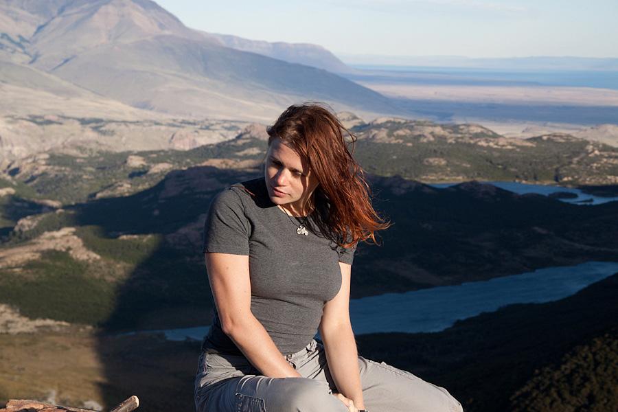 https://reports.frankazoid.com/201102_patagonia/IMG_1847.jpg
