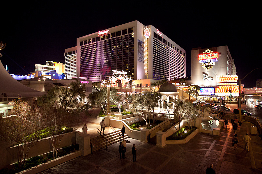 https://reports.frankazoid.com/201103_lasvegas/_MG_1302.jpg