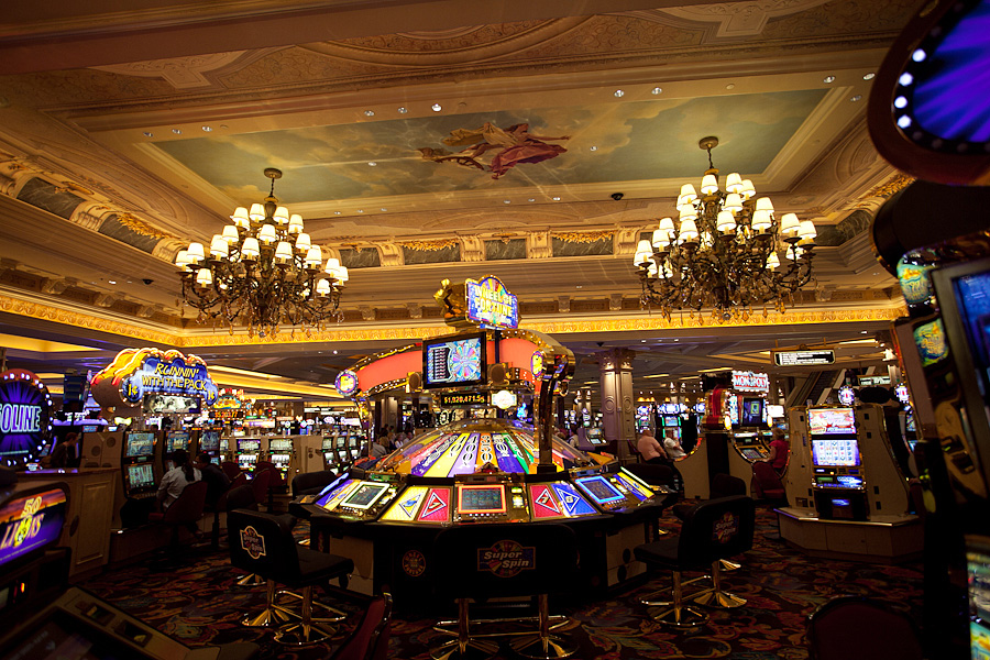 https://reports.frankazoid.com/201103_lasvegas/_MG_1390.jpg