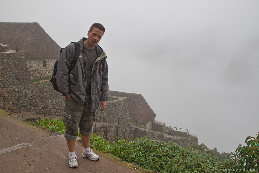 https://reports.frankazoid.com/201103_machupicchu/_MG_3005.jpg