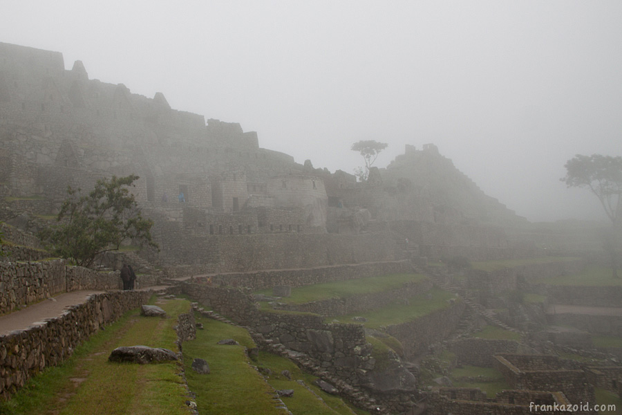 https://reports.frankazoid.com/201103_machupicchu/_MG_3013.jpg