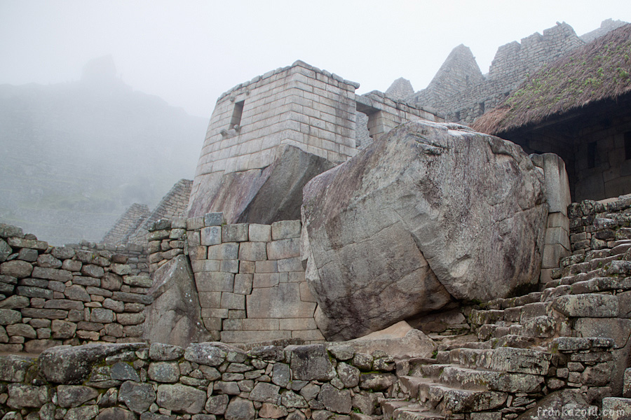 https://reports.frankazoid.com/201103_machupicchu/_MG_3020.jpg