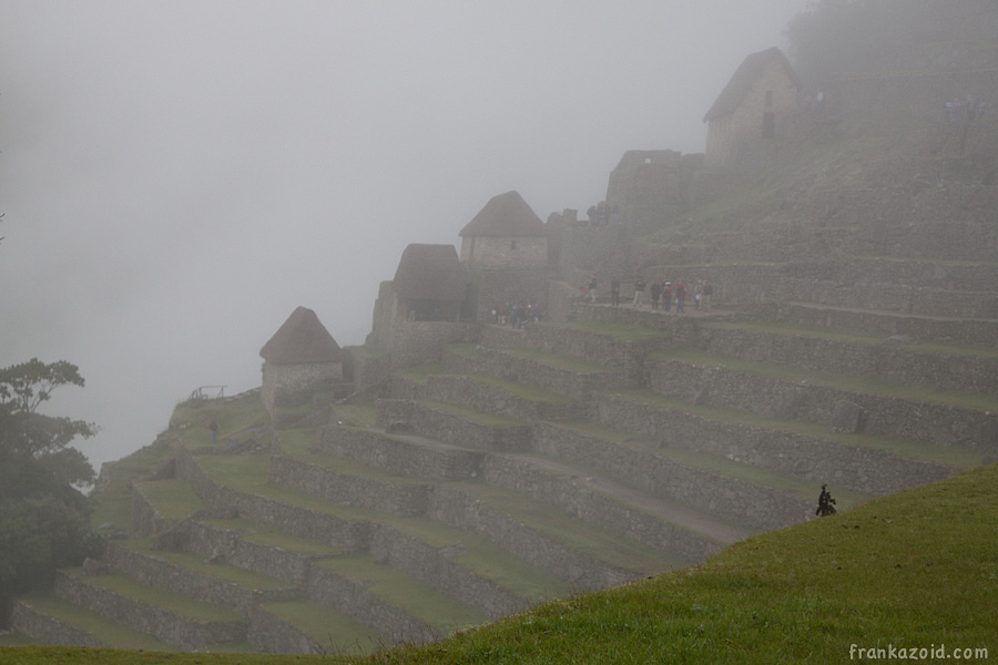 https://reports.frankazoid.com/201103_machupicchu/_MG_3027.jpg