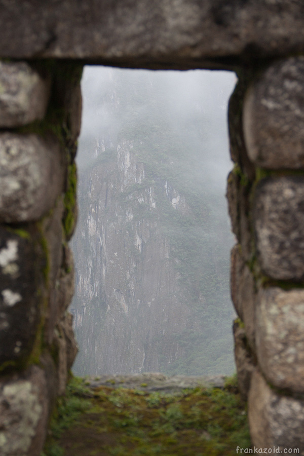 https://reports.frankazoid.com/201103_machupicchu/_MG_3037.jpg