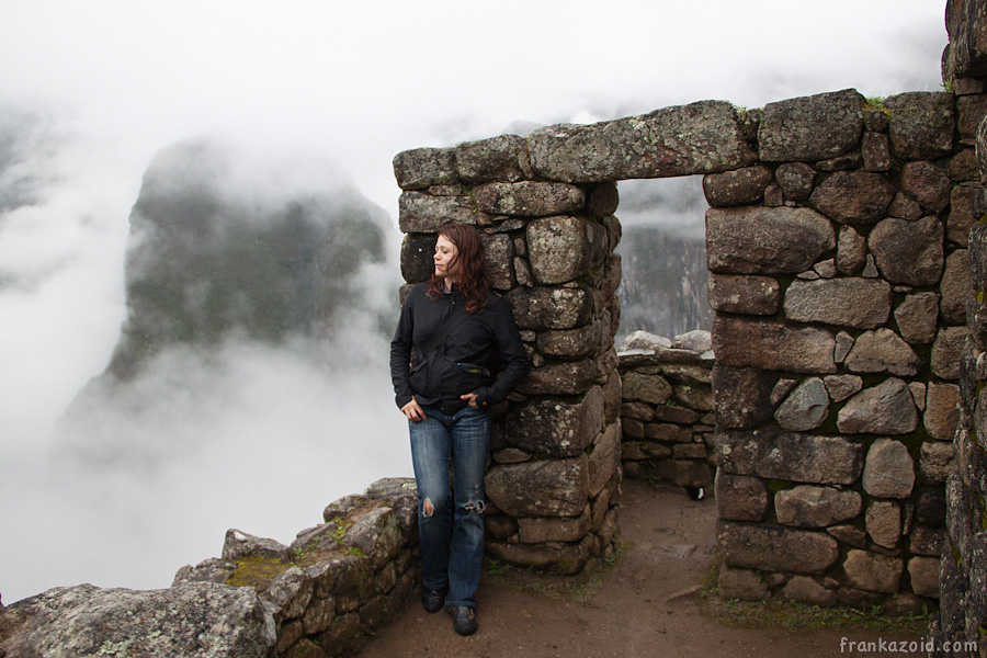 https://reports.frankazoid.com/201103_machupicchu/_MG_3045.jpg