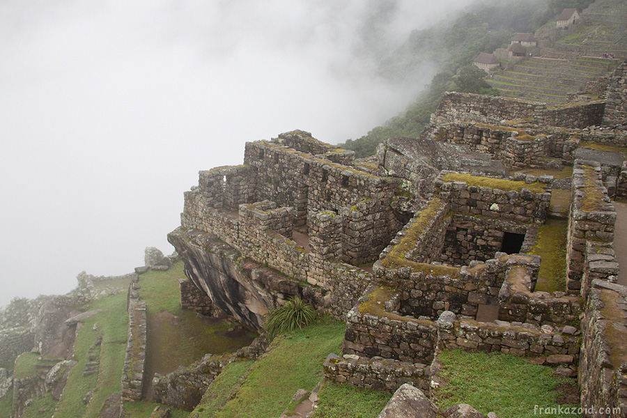 https://reports.frankazoid.com/201103_machupicchu/_MG_3054.jpg
