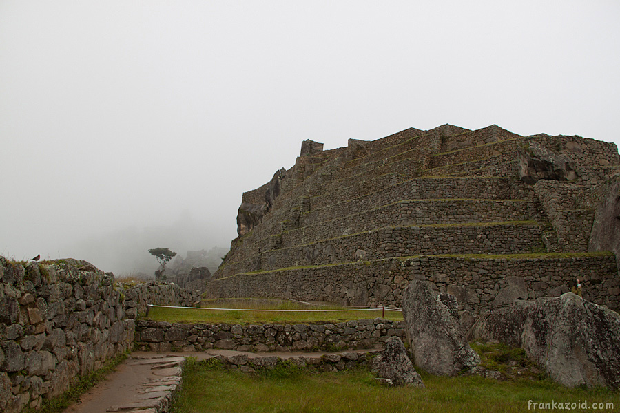 https://reports.frankazoid.com/201103_machupicchu/_MG_3068.jpg