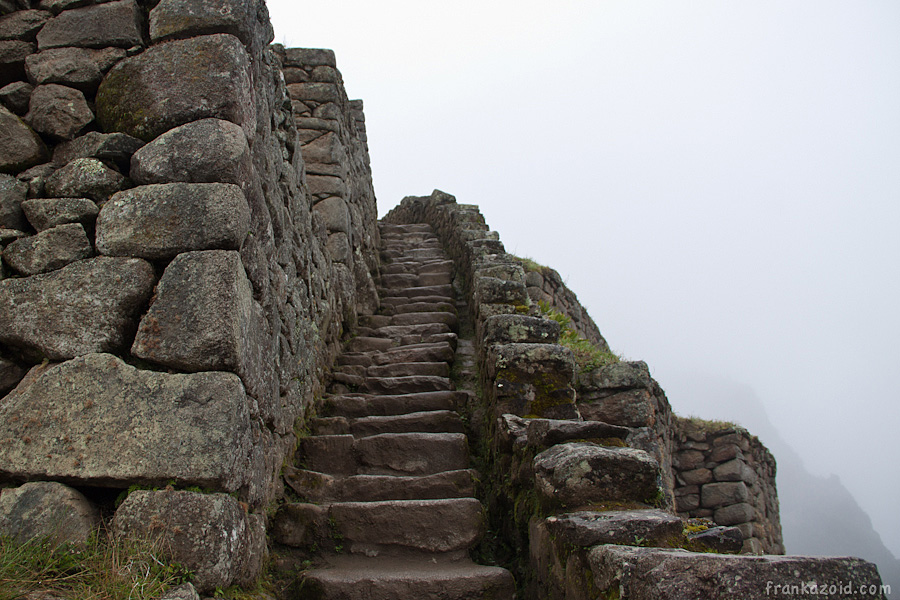 https://reports.frankazoid.com/201103_machupicchu/_MG_3086.jpg